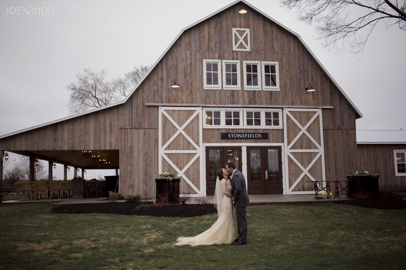 stonefields wedding by ottawa wedding photographer joey rudd photography farm barn