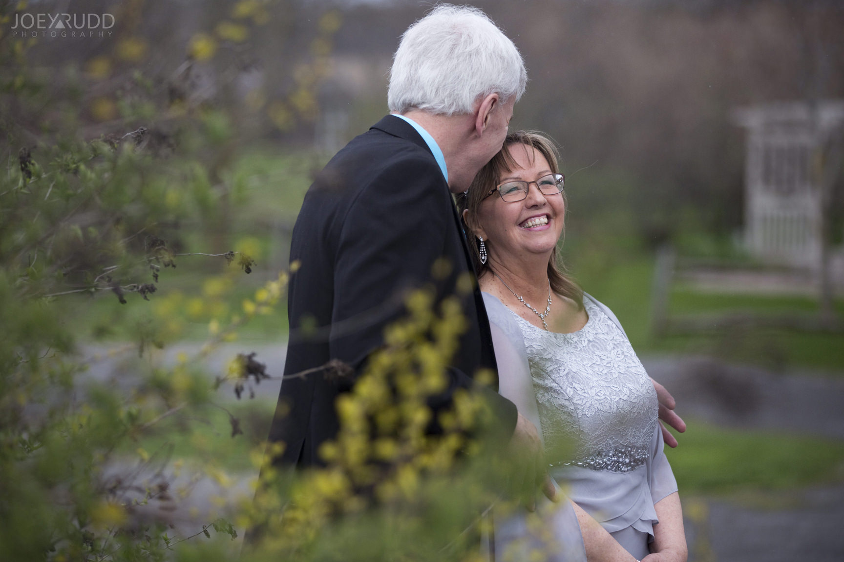 Strathmere Wedding by Ottawa Wedding Photographer Joey Rudd Photography Spring Garden House Inn
