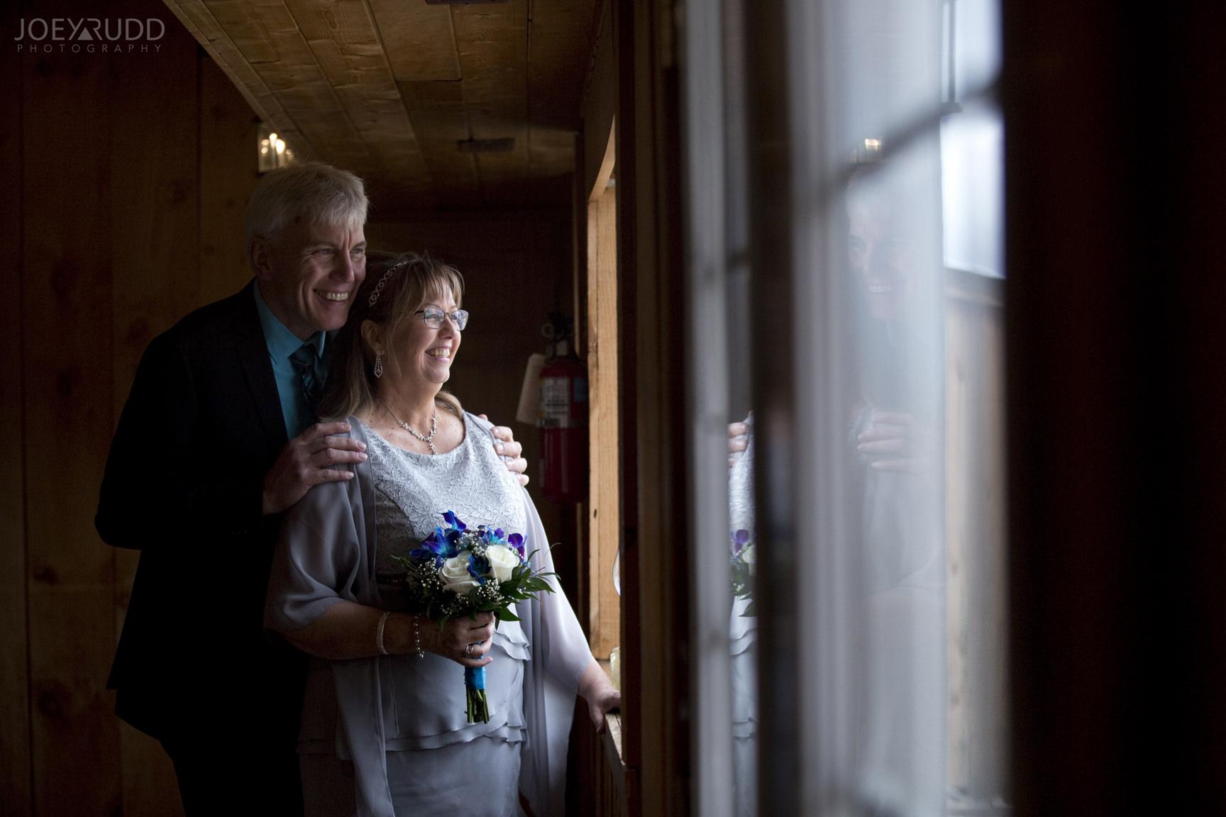 Strathmere Wedding by Ottawa Wedding Photographer Joey Rudd Photography Spring Lodge Photo