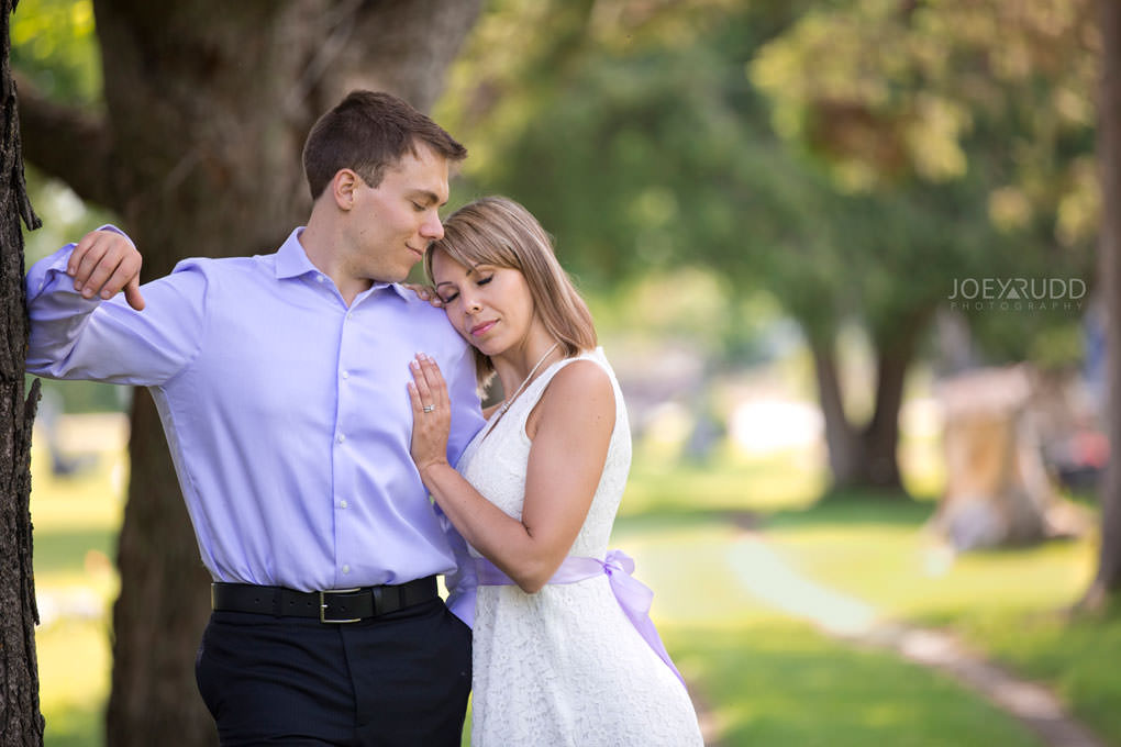 Ottawa Elopement in Stittsville and Richmond by Ottawa Wedding Photographer Joey Rudd Photography Lovely