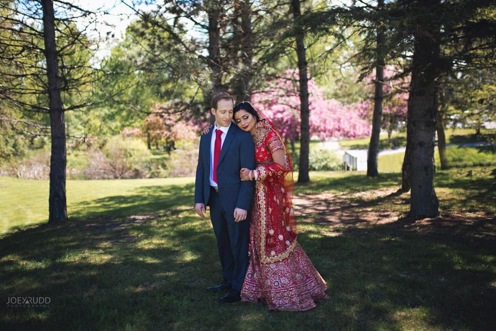 Ottawa Wedding at Andrew Hayden Park Next and Brookstreet Hotel by Ottawa Wedidng Photographer Joey Rudd Photography 35mm