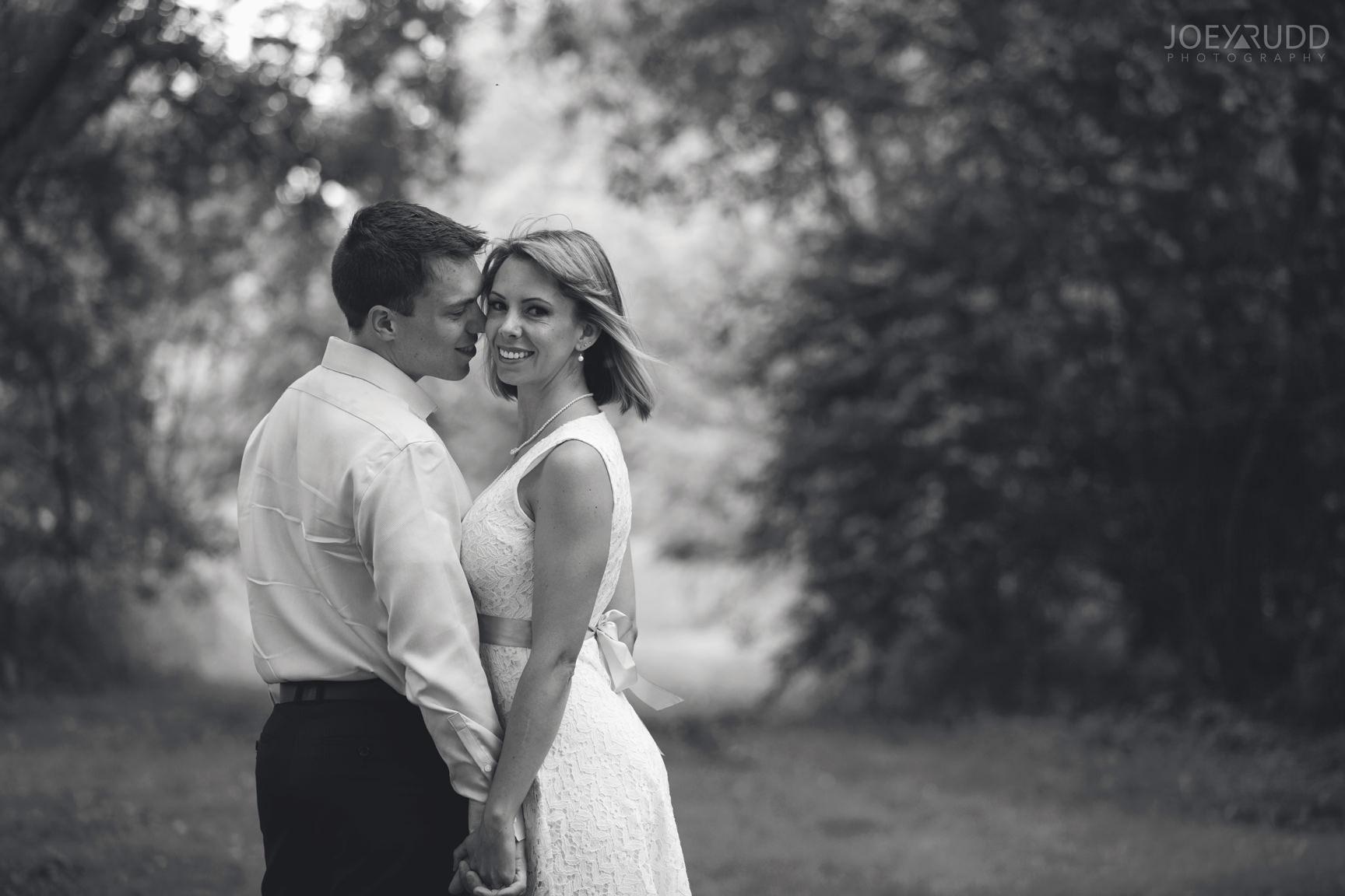 Elopement Wedding Ottawa Photographer Elope Photography Joey Rudd Photographer Richmond Ontario