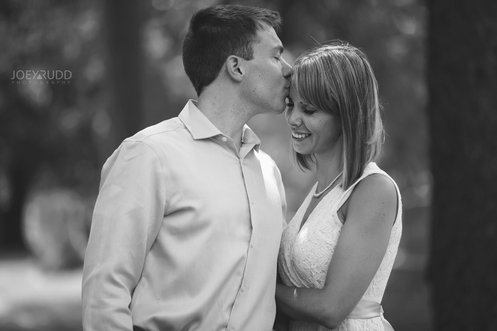 Elopement Wedding Ottawa Photographer Elope Photography Joey Rudd Photographer Romantic
