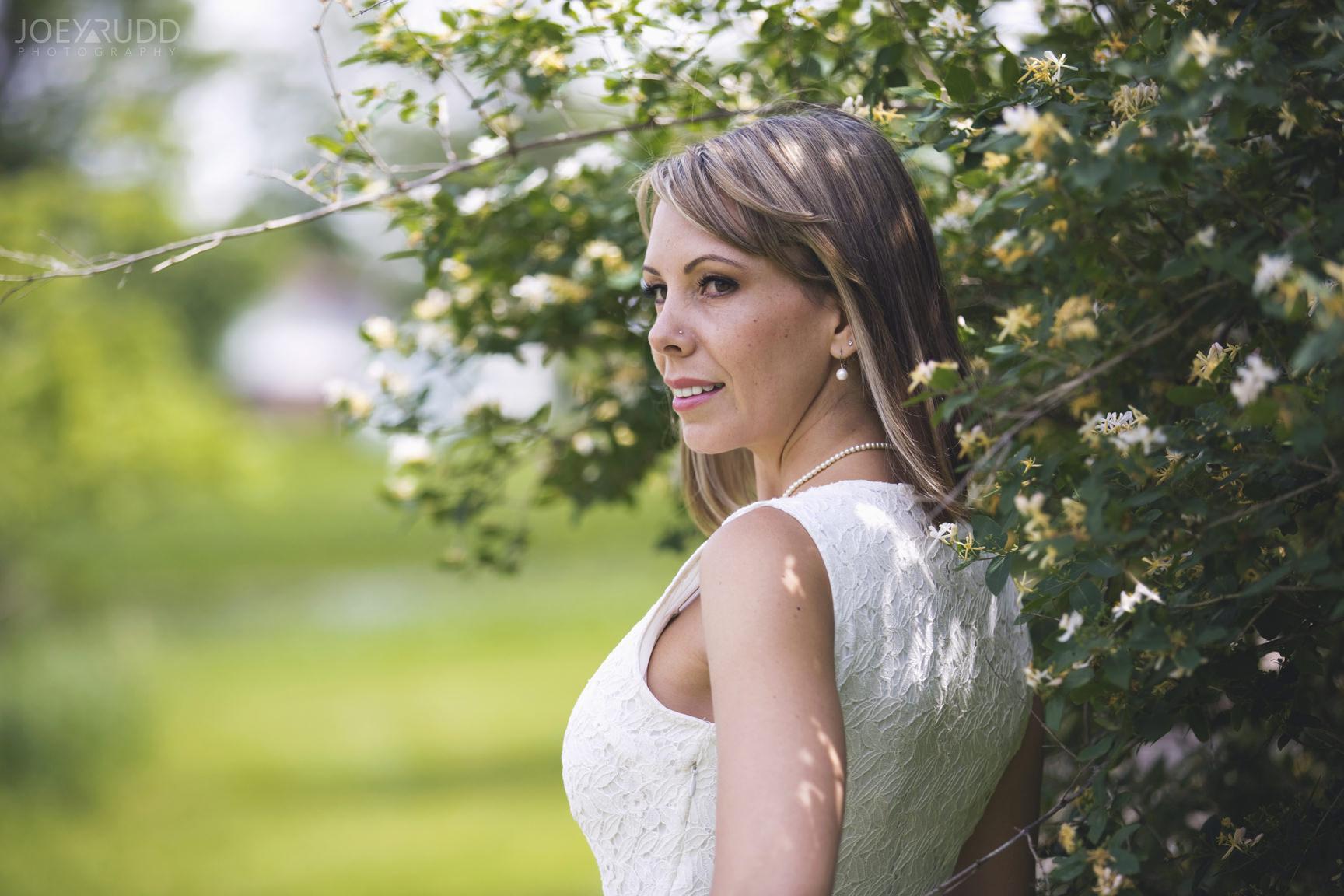 Elopement Wedding Ottawa Photographer Elope Photography Joey Rudd Photographer Bride