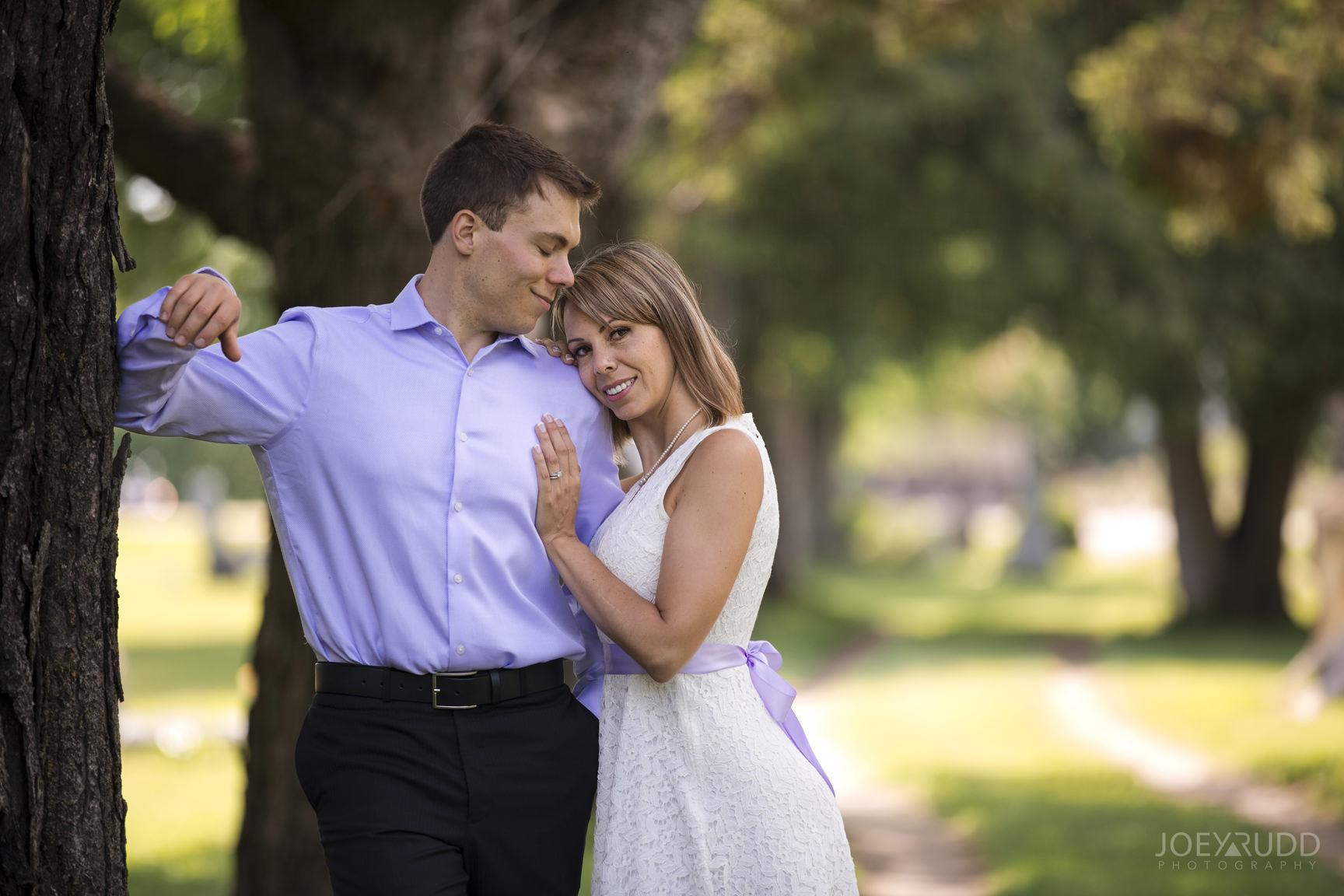 Elopement Wedding Ottawa Photographer Elope Photography Joey Rudd Photographer Richmond