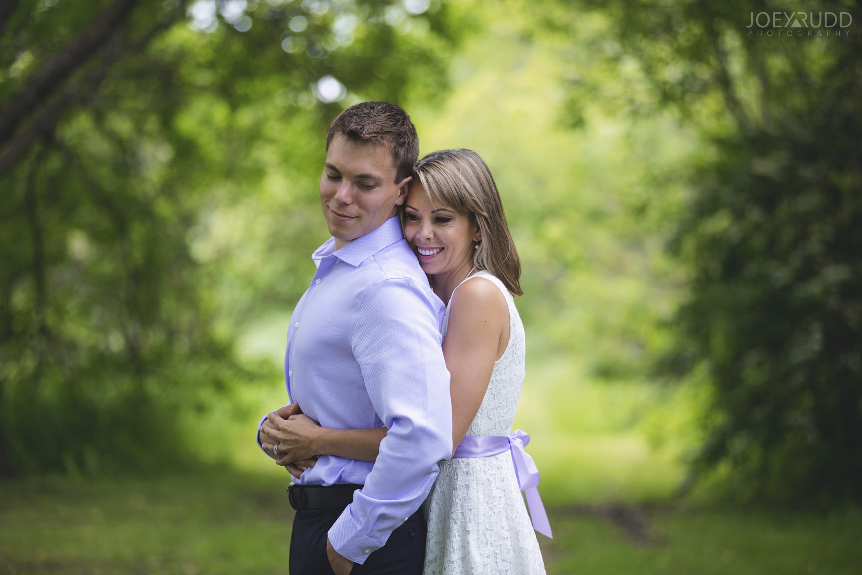 Elopement Wedding Ottawa Photographer Elope Photography Joey Rudd Photographer lifestyle
