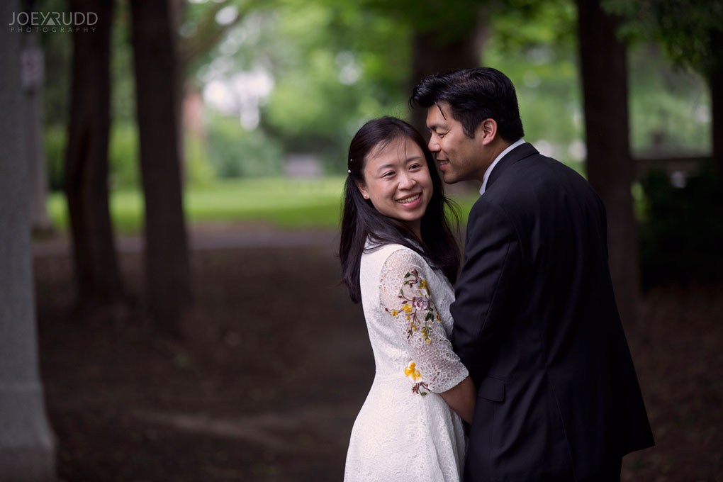 Elopement Photography Wedding Photography by Ottawa Wedding Photographer Joey Rudd Photography Lifestyle