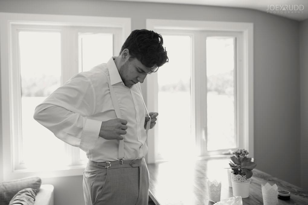 Val-des-Monts Wedding by Ottawa Wedding Photographer Joey Rudd Photography Groomsmen