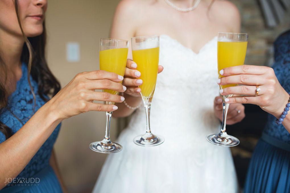 Val-des-Monts Wedding by Ottawa Wedding Photographer Joey Rudd Photography Lifestyle