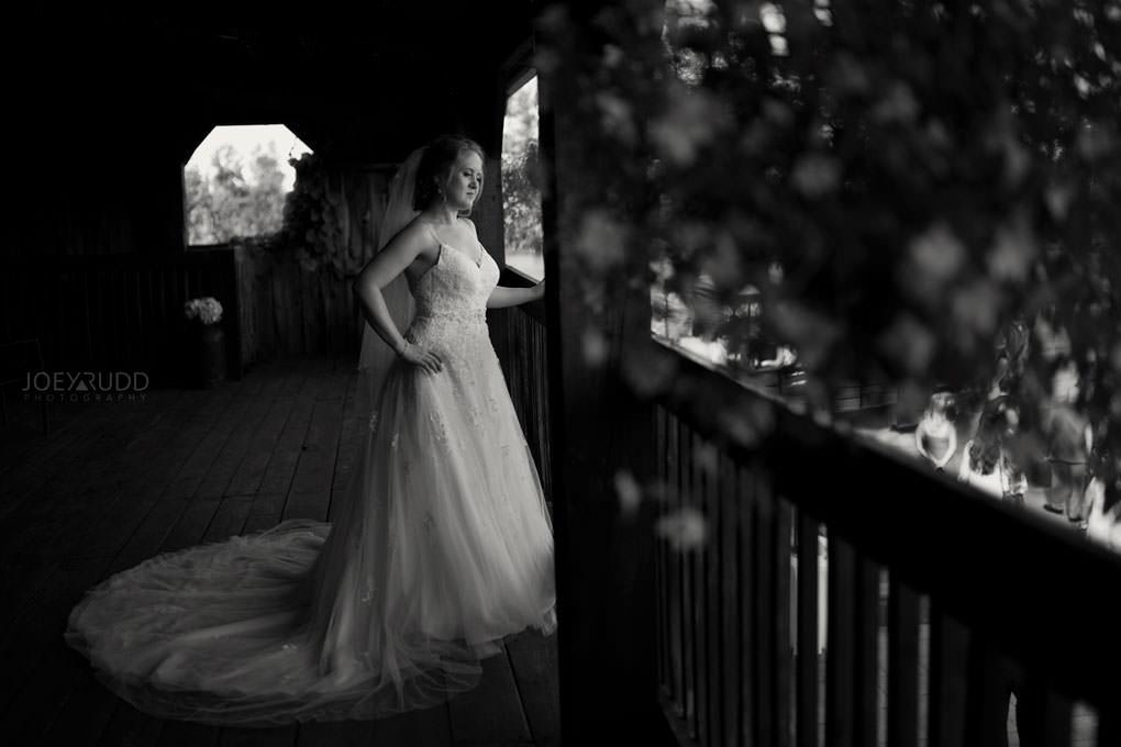 Bean Town Ranch Wedding by Ottawa Wedding Photographer Joey Rudd Photography Barn Rustic
