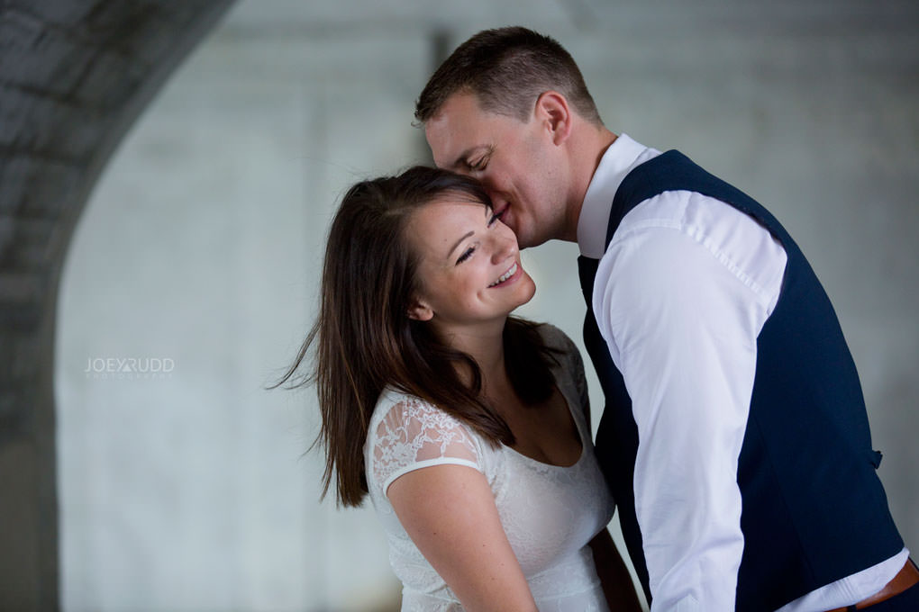 Ottawa Elopement Wedding by Elopement Photographer Joey Rudd Photography Elope Downtown Ottawa
