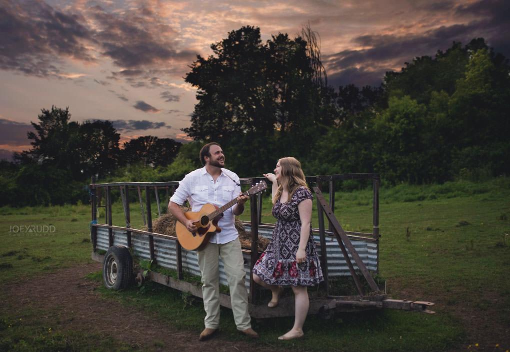 2017_07_23---Clare-&-JameEngagement Session by Ottawa Wedding Photographer Joey Rudd Photography sunset guitars-Earl-083.jpg