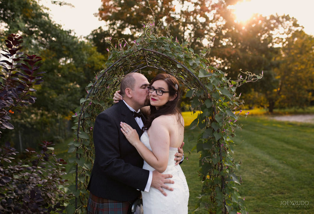 Strathmere Wedding by Ottawa Wedding Photographer Joey Rudd Photography Ottawa Wedding Venue