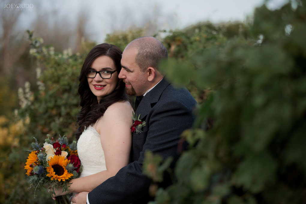 Ottawa Wedding Venue Strathmere Ottawa Wedding Photographer Joey Rudd Photography
