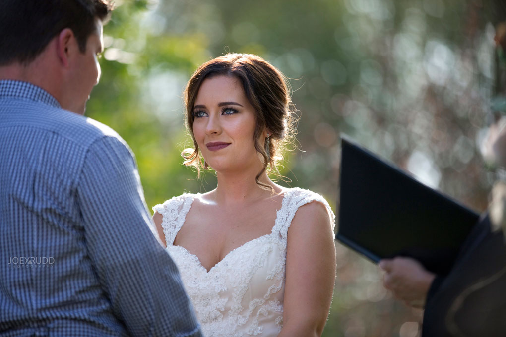 Bean Town Ranch Wedding by Ottawa Wedding Photographer Joey Rudd Photography bride and groom