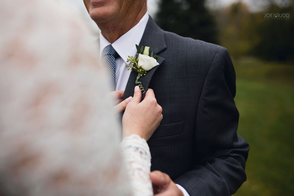 Orchard View Wedding by Ottawa Wedding Photographer Joey Rudd Photography document