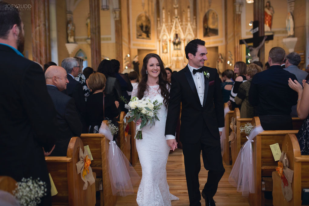 Orchard View Wedding by Ottawa Wedding Photographer Joey Rudd Photography candid moment