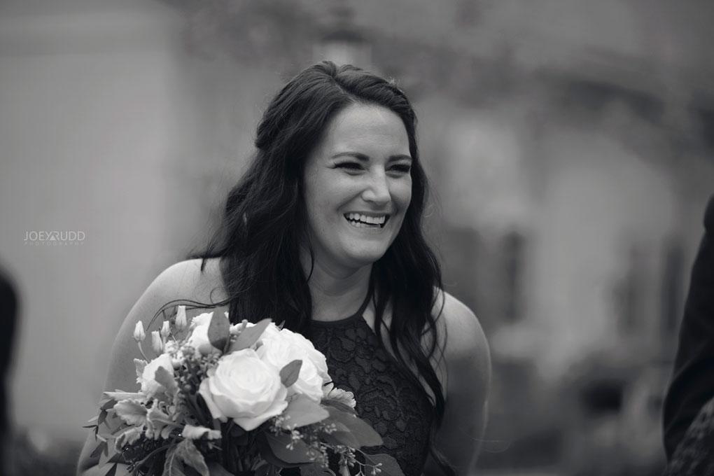 Orchard View Wedding by Ottawa Wedding Photographer Joey Rudd Photography bridesmaid