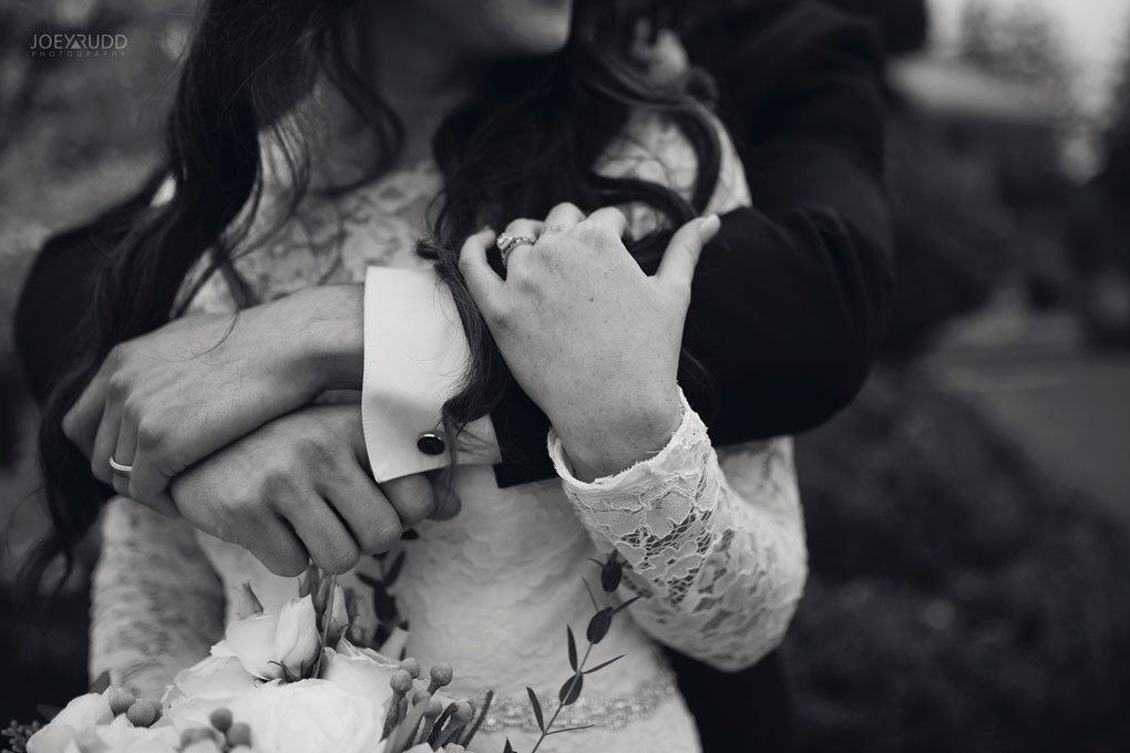 Orchard View Wedding by Ottawa Wedding Photographer Joey Rudd Photography elegant