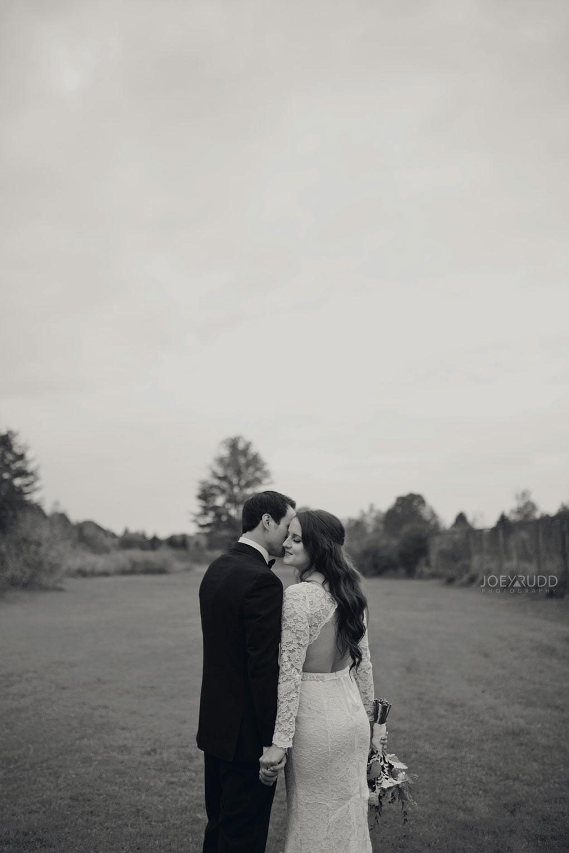 Orchard View Wedding by Ottawa Wedding Photographer Joey Rudd Photography Romantic