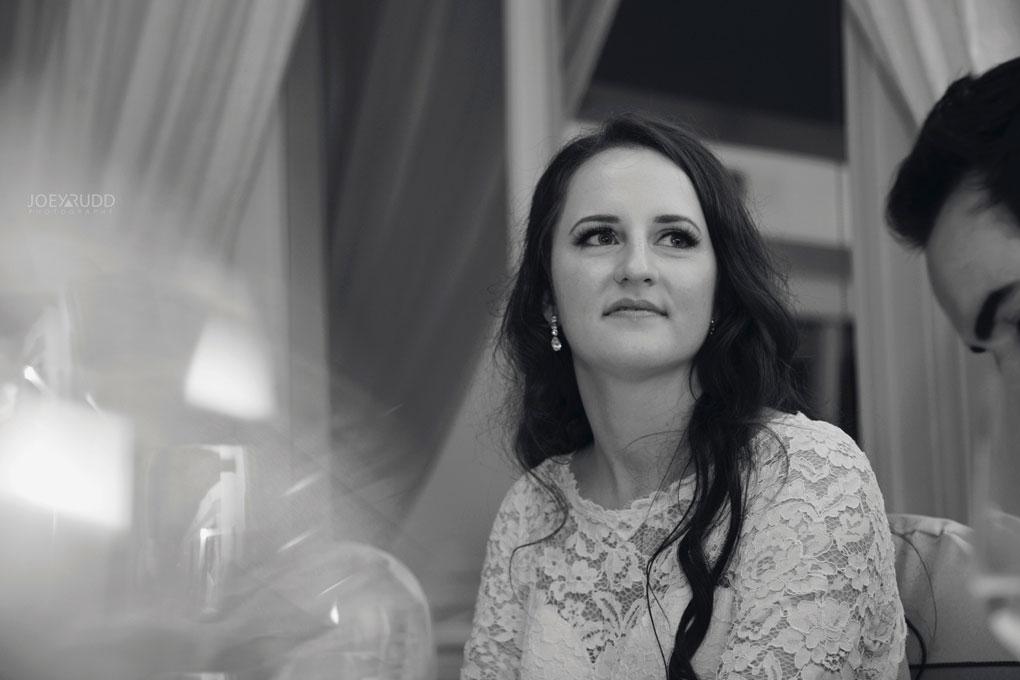 Orchard View Wedding by Ottawa Wedding Photographer Joey Rudd Photography candid Bride