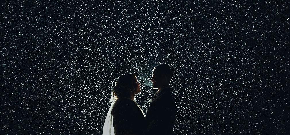 Ottawa Wedding Photographer Reviews