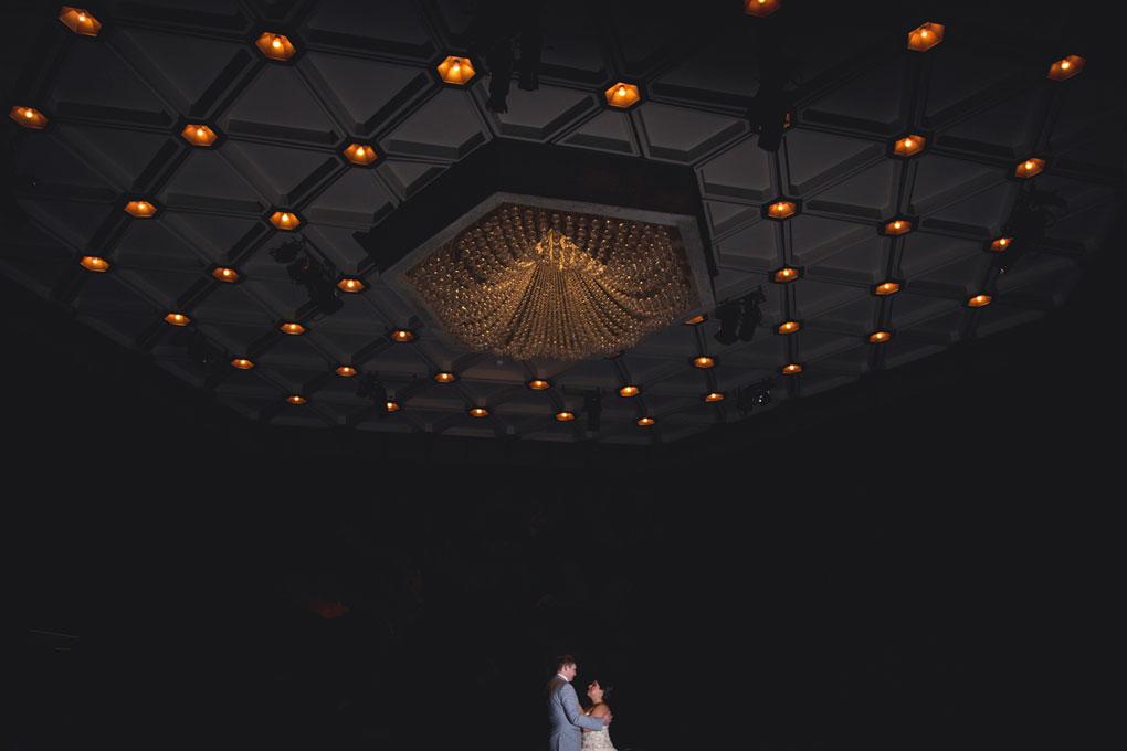 National Ars Centre wedding, indoor photos, indoor photo locations ottawa, Ottawa photo locations