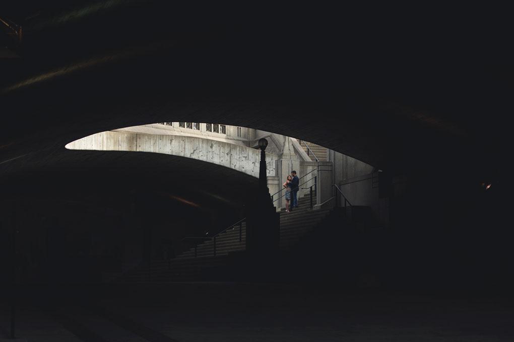 locations for photos near NAC