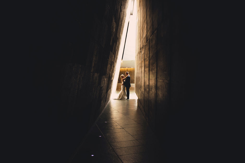 Indoor Photos, War Museum, Wedding, Joey Rudd Photography