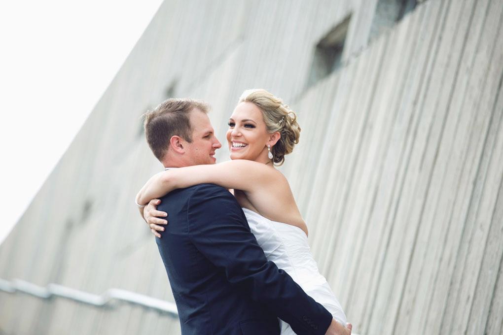 War Museum, Ottawa Wedding Photography, Ottawa Wedding, Joey Rudd