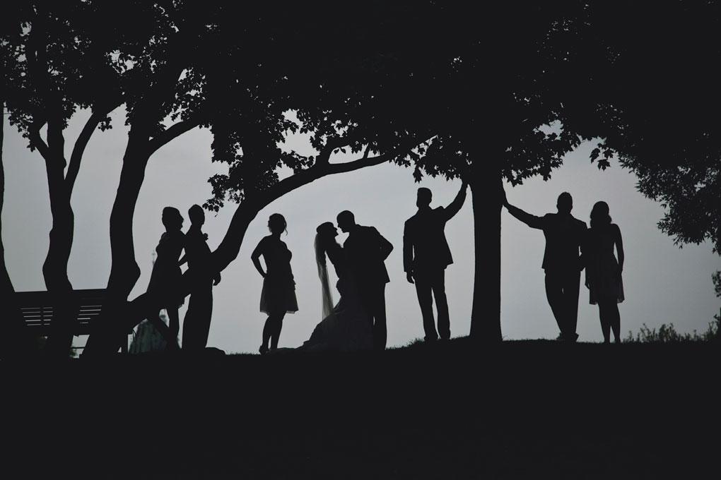 ottawa wedding, majors hill park