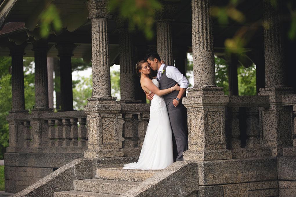 rockcliffe pavilion, ottawa wedding photography, ottawa photographer, joey rudd photography
