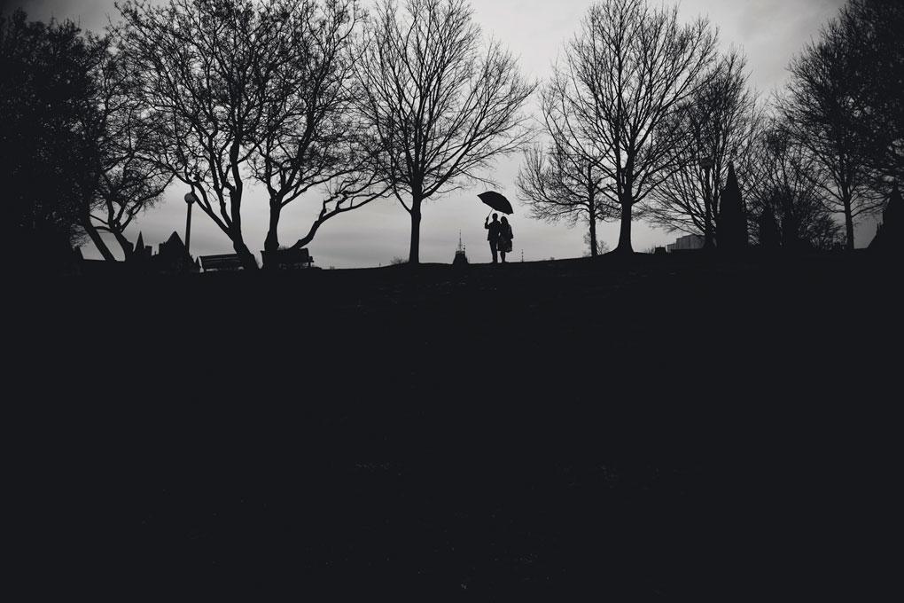Rain, Wedding Photos, Ottawa, Ottawa Wedding, Ottawa Photographer, Ottawa Wedding Photography, Ottawa Wedding Photographer, Joey Rudd Photography, Indoor Photo Locations, Indoor Photos, Indoor Locations