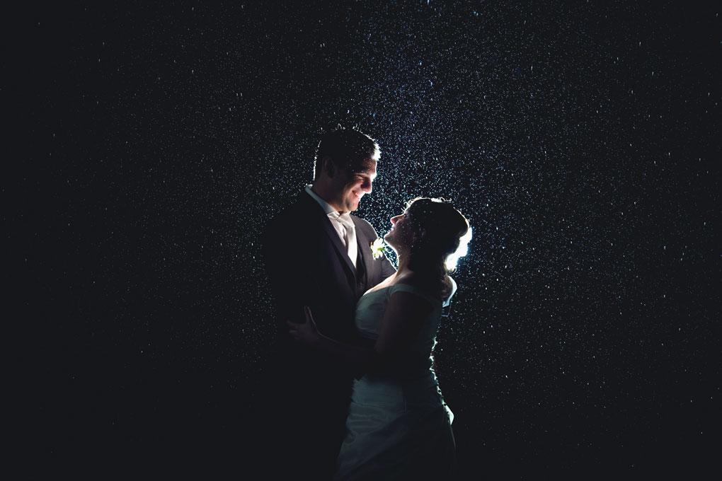 Rain, Wedding Photos, Ottawa, Ottawa Wedding, Ottawa Photographer, Ottawa Wedding Photography, Ottawa Wedding Photographer, Joey Rudd Photography, Indoor Photo Locations, Indoor Photos, Indoor Locations, Interesting