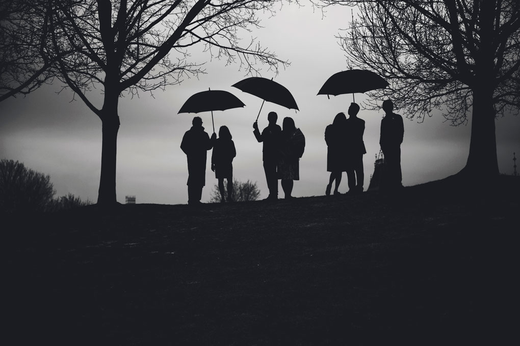 Rain, Wedding Photos, Ottawa, Ottawa Wedding, Ottawa Photographer, Ottawa Wedding Photography, Ottawa Wedding Photographer, Joey Rudd Photography, Indoor Photo Locations, Indoor Photos, Indoor Locations, Umbrellas