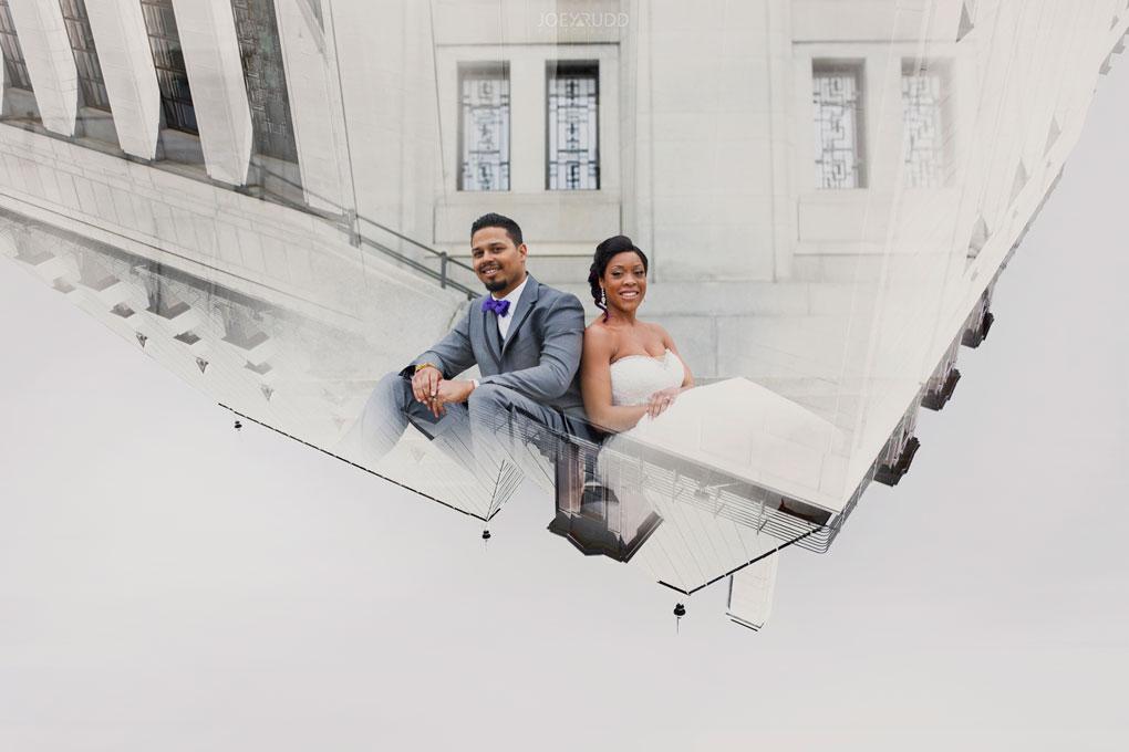 Ottawa Wedding Photography, Ottawa Photographer, Ottawa Photography, Joey Rudd Photography, Supreme Court of Canada, Ottawa Marriott, Wedding Photography, Wedding Photos, Ottawa, Ottawa Event, Ottawa Wedding, Double Exposure