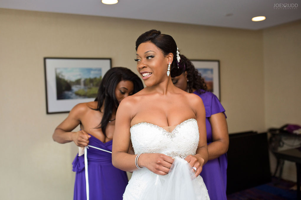 Ottawa Wedding Photography, Ottawa Photographer, Ottawa Photography, Joey Rudd Photography, Supreme Court of Canada, Ottawa Marriott, Wedding Photography, Wedding Photos, Ottawa, Ottawa Event, Ottawa Wedding, Dress