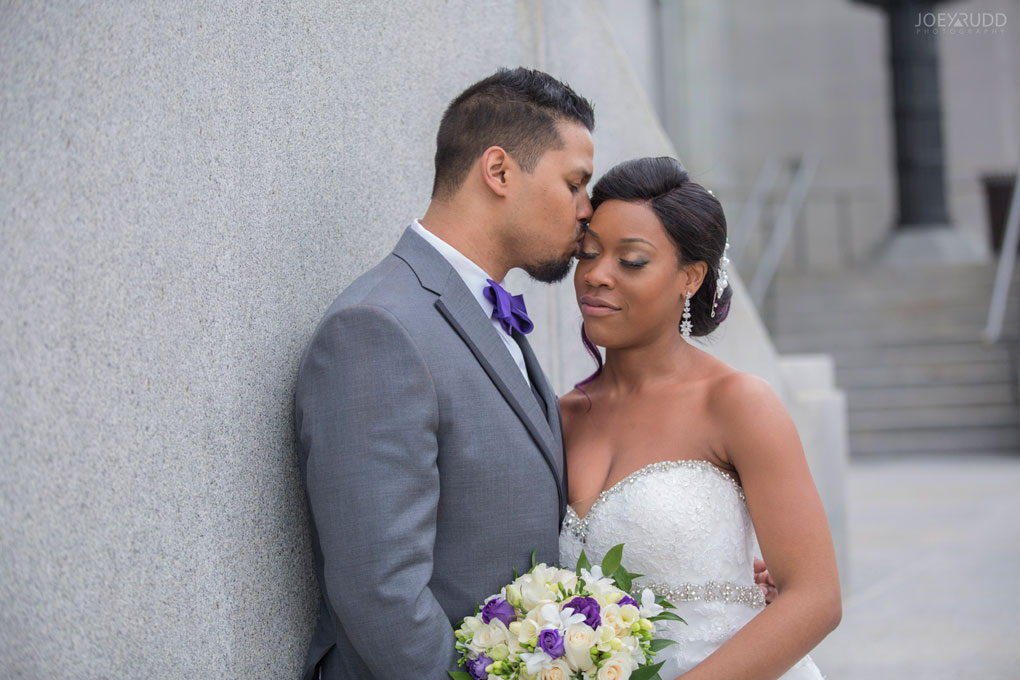 Ottawa Wedding Photography, Ottawa Photographer, Ottawa Photography, Joey Rudd Photography, Supreme Court of Canada, Ottawa Marriott, Wedding Photography, Wedding Photos, Ottawa, Ottawa Event, Ottawa Wedding, Bride and Groom