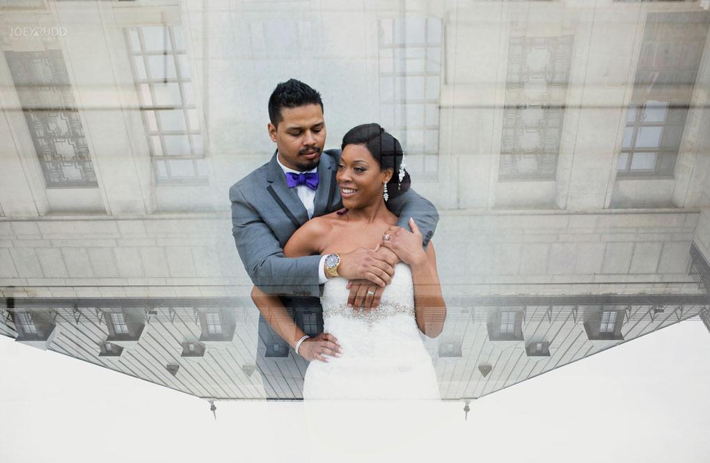 Ottawa Wedding Photography, Ottawa Photographer, Ottawa Photography, Joey Rudd Photography, Supreme Court of Canada, Ottawa Marriott, Wedding Photography, Wedding Photos, Ottawa, Ottawa Event, Ottawa Wedding, Double Exposure, Multiple Exposure