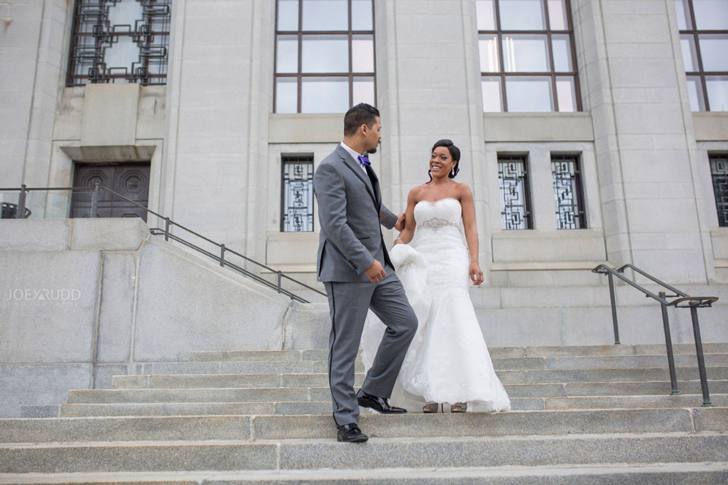 Ottawa Wedding Photography, Ottawa Photographer, Ottawa Photography, Joey Rudd Photography, Supreme Court of Canada, Ottawa Marriott, Wedding Photography, Wedding Photos, Ottawa, Ottawa Event, Ottawa Wedding, Natural