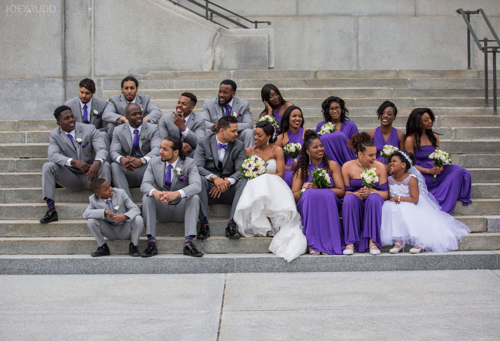 Ottawa Wedding Photography, Ottawa Photographer, Ottawa Photography, Joey Rudd Photography, Supreme Court of Canada, Ottawa Marriott, Wedding Photography, Wedding Photos, Ottawa, Ottawa Event, Ottawa Wedding, Wedding Party