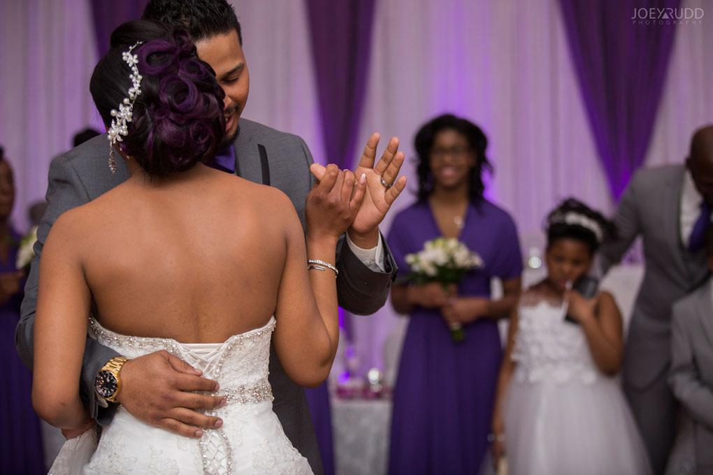 Ottawa Wedding Photography, Ottawa Photographer, Ottawa Photography, Joey Rudd Photography, Supreme Court of Canada, Ottawa Marriott, Wedding Photography, Wedding Photos, Ottawa, Ottawa Event, Ottawa Wedding, Dancing