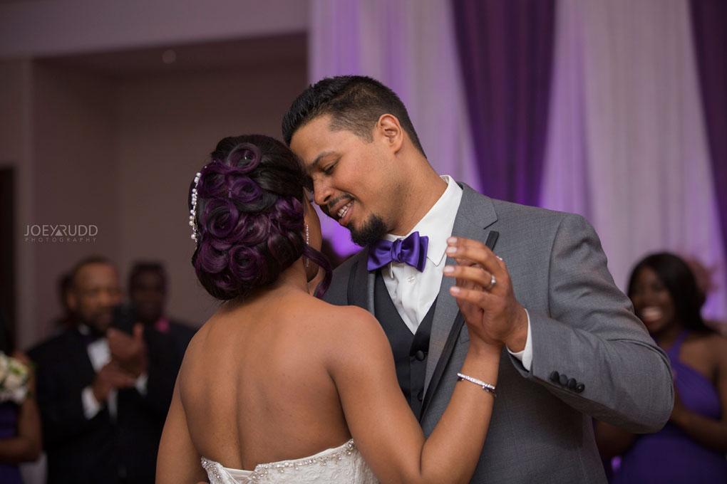Ottawa Wedding Photography, Ottawa Photographer, Ottawa Photography, Joey Rudd Photography, Supreme Court of Canada, Ottawa Marriott, Wedding Photography, Wedding Photos, Ottawa, Ottawa Event, Ottawa Wedding, First Dance