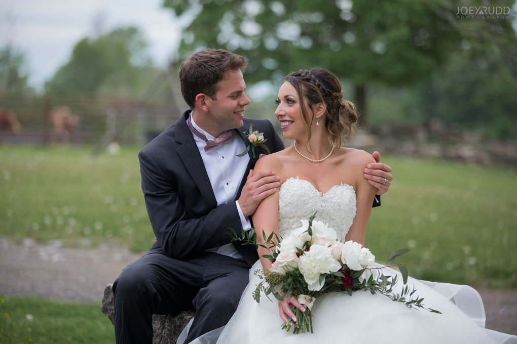 2018_05_26---Karine-&-Nick-722.jpgWedding at Stanley's Olde Maple Lane Farm, Wedding, Ottawa Wedding, Farm Wedding, Wedding at Farm, Photography, Ottawa Wedding, Ottawa Photographer, Ottawa Wedding Photography, Ottawa, Stanley's Wedding, Standly's Farm Wedding, Rustic Wedding, Barn Wedding, Horse, Carriage, Fireworks, Outdoor Ceremony, Photos from wedding at Stanley's, Wedding Photos from Stanley's Olde Maple Lane Farm, Bride and Groom, bridal party photos,