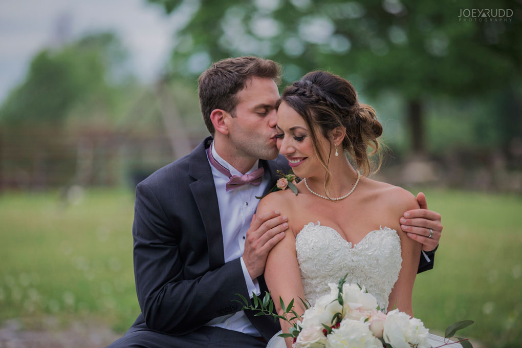 2018_05_26---Karine-&-Nick-722.jpgWedding at Stanley's Olde Maple Lane Farm, Wedding, Ottawa Wedding, Farm Wedding, Wedding at Farm, Photography, Ottawa Wedding, Ottawa Photographer, Ottawa Wedding Photography, Ottawa, Stanley's Wedding, Standly's Farm Wedding, Rustic Wedding, Barn Wedding, Horse, Carriage, Fireworks, Outdoor Ceremony, Photos from wedding at Stanley's, Wedding Photos from Stanley's Olde Maple Lane Farm, Bride and Groom, bridal party photos, posing