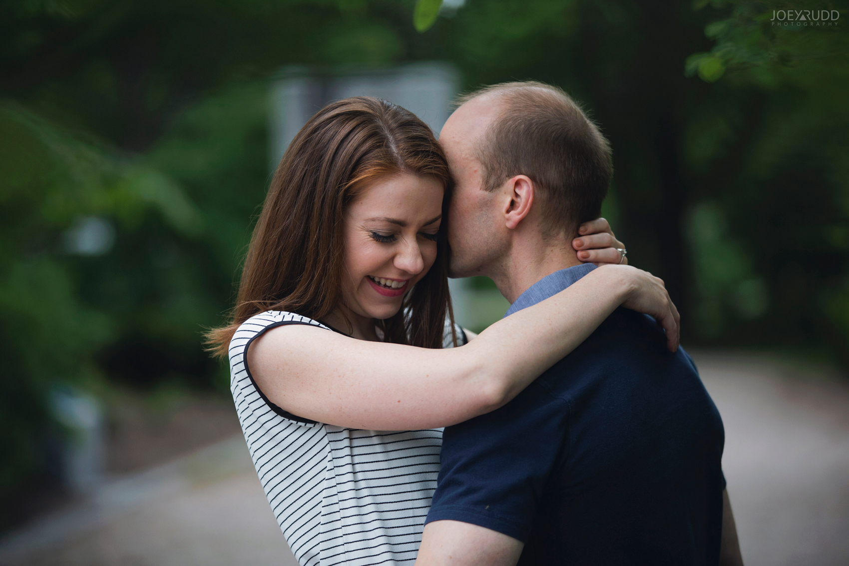 Rideau Hall Engagement, Joey Rudd Photography, Ottawa, Ottawa Engagement, Ottawa Engagement Photos, Fountain, Engaged Ottawa, Wedding Photographer, Wedding Photography, Rideau Park, Photo Locations Ottawa, Places for Photos in Ottawa, happy