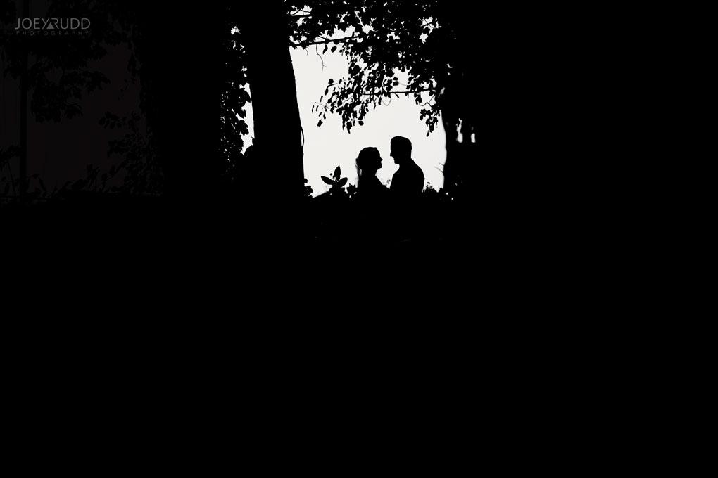 Ottawa Wedding, wedding at loch march, loch march wedding, wedding photos at loch march, loch march wedding photos, loch march photographer, ottawa photographer, ottawa photography, Ottawa wedding photographer, wedding photography, candid, natural wedding photos, creative wedding photos, poses for bride and groom, Joey Rudd Photography, silhouette