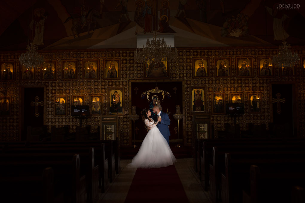 coptic wedding, ottawa wedding, ottawa wedding photographer, ottawa wedding photography, ottawa photographer, wedding photography, traditional wedding, bride and groom, engaged, orthodox wedding, joey rudd photography, bride and groom posing
