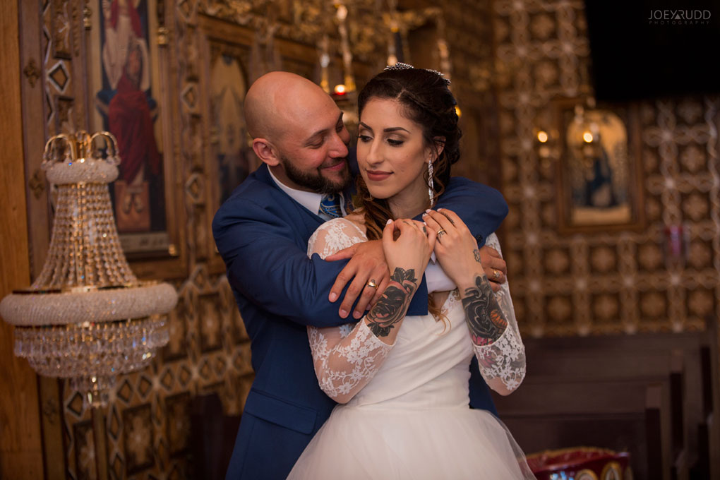 coptic wedding, ottawa wedding, ottawa wedding photographer, ottawa wedding photography, ottawa photographer, wedding photography, traditional wedding, bride and groom, engaged, orthodox wedding, joey rudd photography, wedding photos