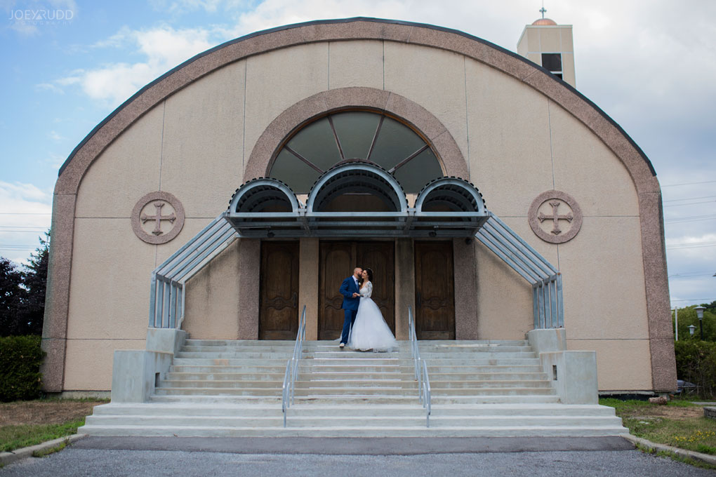coptic wedding, ottawa wedding, ottawa wedding photographer, ottawa wedding photography, ottawa photographer, wedding photography, traditional wedding, bride and groom, engaged, orthodox wedding, joey rudd photography, church wedding